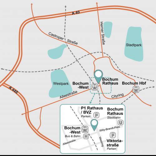 Karte Anfahrt-01